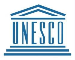 Ряд членов ЮНЕСКО осудили голливудский фильм «300 спартанцев»
