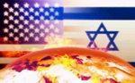 Министр безопасности Палестины предупредил сионистский режим Израиля