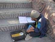 فقر و عوامل آن (1)