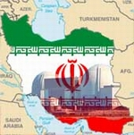 Мусульмане России рады прогрессу Ирана в ядерной области