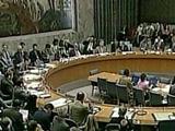 Совет Безопасности ООН принял новую резолюцию по Ирану
