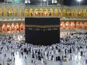 Краткое знакомство с шиитской идеологией- 1