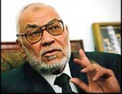 İhvan Liderinden Sünni Ulemaya Anlamlı Çağrı