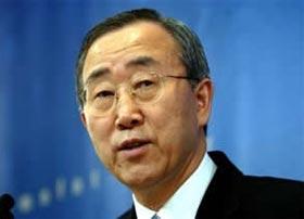 BM: İran'ın nükleer hakkı tanınmalı