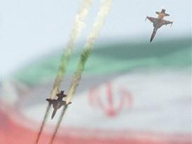 İran Genel Kurmayı'ndan Düşmanlara Uyarı