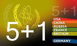 Batılı ülkelerin tutumlarına İranlı parlamenterden cevab;NPT'den çekilelim