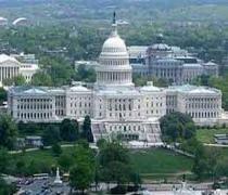 Bush yönetimi Kongre'yi uyardı