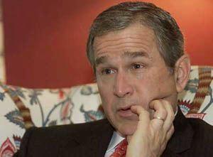 ABD, Irak konusunda afalladı