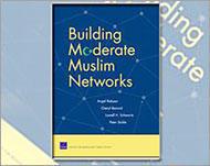 ABD'nin yeni 'Ilımlı İslam' raporu