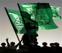 Hamas'tan Zevahiri'ye sus tavsiyesi