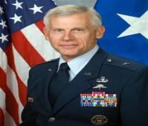 ABD'li generalNULL İran'a saldırırız. Ama...
