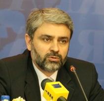 Huseyni Bağdat'ta İranlı diplomatların kaçırılmasına tepki gösterdi