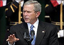 2006'nın yalancısı seçildi!