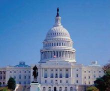 Beyaz Saray'dan Demokratlara Uyarı