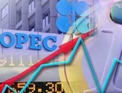 Gaz OPEC' inin kurulması için ilk adım atıldı