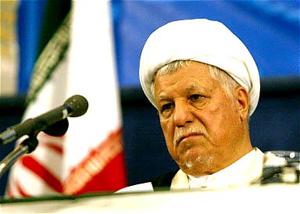 İran doğalgaz ve petrolde dev adımlar atıyor