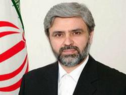 ABD, İran aleyhine kamuoyu oluşturuyor