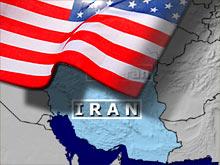 İran ABD'nin Irak konusunda suçlamalarını reddetti
