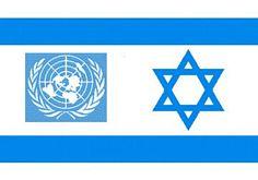 Güvenlik konseyi işgalci İsrail'i Lübnan egemenliğini ihlal etmekle mahkum etmekten kaçındı