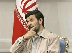 İran'a yaptırımlar sona yaklaşıyor