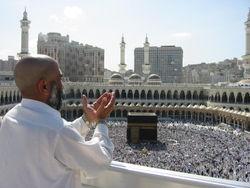 Mezheplerin çokluğu, İslami medeniyetin zenginliğidir