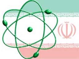 İran ABD'nin neden olduğu buhrandan başı dik çıktı