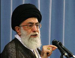 İsrail yıkımına ilk tepki İran'dan