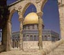 İslam ülkeleri Aksa için İsrail'e baskı yapmalı