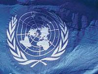 BM Güvenlik Konseyi Somali için harekete geçiyor
