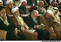 İslami mezhepler diyalogu sonuç bildirgesi takribe vurgu yaptı