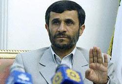 İran'dan Arap Basınına Yalanlama