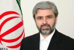 İran'dan Irak Meclisine Saldırıya Kınama