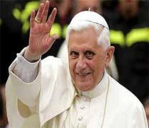 Papa'nin yeni hedefi Kudüs