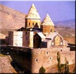 İran'dan 48 eser UNESCO dünya eserleri listesine alınıyor
