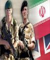 Tahran'dan yalancı İngilizlere görüntülü cevap