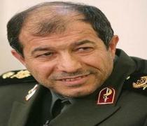 Neccar: İran silahlı kuvvetleri gücünün doruk noktasına ulaştı