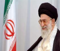 """Ayetullah Hamenei: """"Ulema İslami Vahdet Bildirgesi Hazırlamalı"""""""