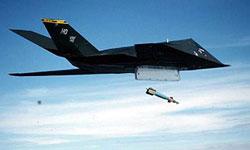 Katil ABD yeni nükleer silahlar üretecek