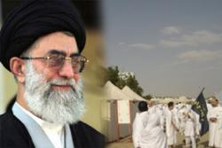 ''Şii Hilali Tehdidi'' iddiasına sert tepki