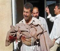 İşgal Irak halkını karamsar yaptı