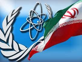 İran düşmanca baskılara teslim olmayacak
