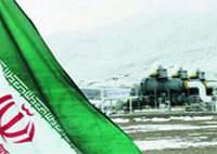 İran için nükleer casusluk yapmakla suçlanan Amerikalıya göz altı