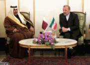 Muttaki: İran nükleer programında geri adım atmaz