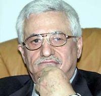 Abbas: Filistin'deki Abluka Kaldırılmalı