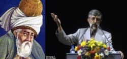 Haddad Adil: Dünya her zamankinden daha çok Mevlana ve dini hakikatlere ihtiyaç duyuyor