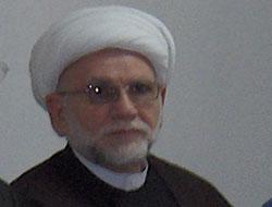 Şiiler ve Sunniler barış içinde yaşayacak