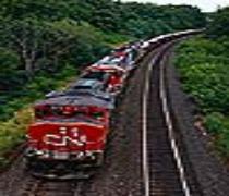 İran, Türkiye'yi Demiryoluyla Pakistan'a Bağlıyor