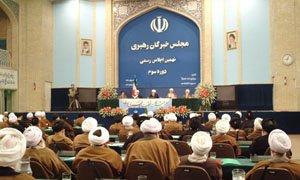 Mezhepler Arası Diyalog, İslami Vahdeti Derinleştirir