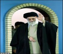 İslam İnkılabı Rehberi'nin Sağlığı Konusundaki Şayialar