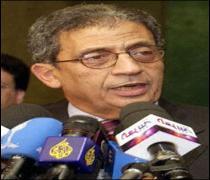Arap Birliği nükleer konuda ABD'nin çifte standart tutumlarını eleştirdi